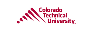 Colorado Technical University Online